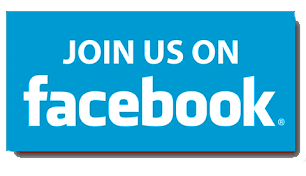 Join iBid on Facebook!