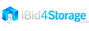 iBid4Storage.com - North America's Online Self Storage Website