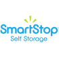 SmartStop Self Storage - Stoney Creek