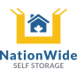 NationWide Self Storage - Pender
