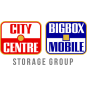 City Centre Storage & Big Box Mobile - Ashland