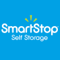 SmartStop Self Storage-Pickering