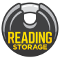 Reading Storage - Rose St
