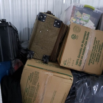 All Canadian Self-Storage Lakeshore  auction 773  30