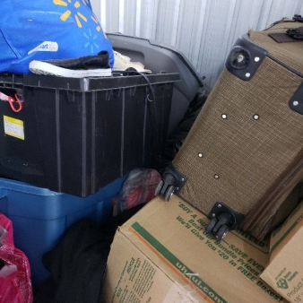All Canadian Self-Storage Lakeshore  auction 773  40