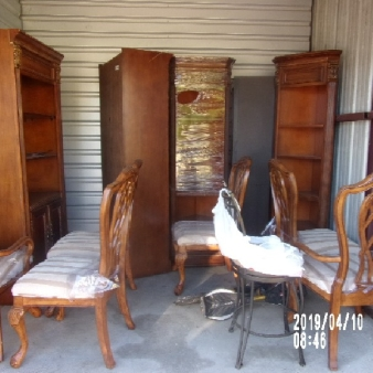 1270 - Ihles Rd  auction 1621 10