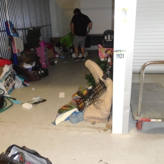 1653 - State Ave  auction 1101 20