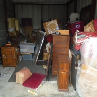 1270 - Ihles Rd  auction 301 10