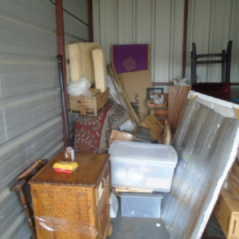 1270 - Ihles Rd  auction 301 110