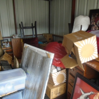 1270 - Ihles Rd  auction 301 120