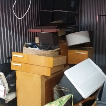 Real Storage - 1 Woodfield Road  - L219  auction 3175 10