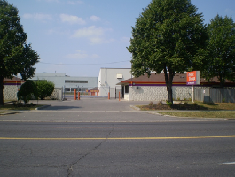 Public Storage P0015 -Birchmount Rd Photo 2