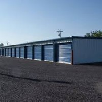 Midway Storage Center Photo 1