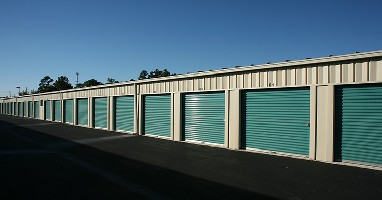 Ibid4storage Com Security Self Storage Port St Lucie