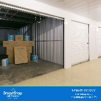 SmartStop Self Storage-Mavis Mississauga Photo 3