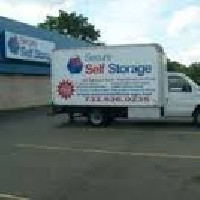 Secure Self Storage - Washington DC Photo 2
