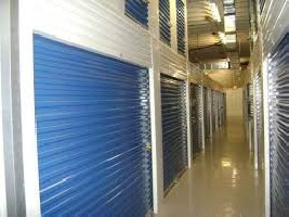 Secure Self Storage - Washington DC Photo 3
