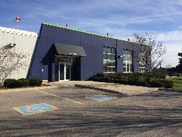 SmartStop Self Storage-Oakville S. Service Photo 3