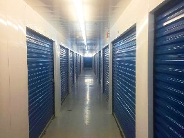 SmartStop Self Storage-Milton Photo 2