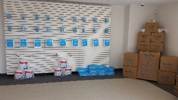 SmartStop Self Storage-Milton Photo 3