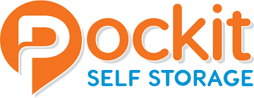 Pockit Self Storage
