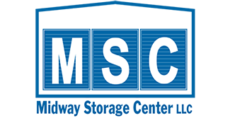 Midway Storage Center LLC