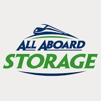 Ibid4storage Com All Aboard Storage Ormond Auction